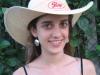 irene-sombrero-pulp
