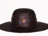 sombrero-con-aplique-de-nanduti