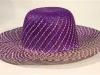 sombrero-de-karanday-002