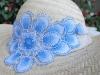 sombrero-de-karanday-y-detalles-de-ñanduti