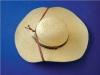 sombrero2-