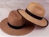 sombreros-para-caballero