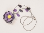 Bijouterie / Costume jewellery