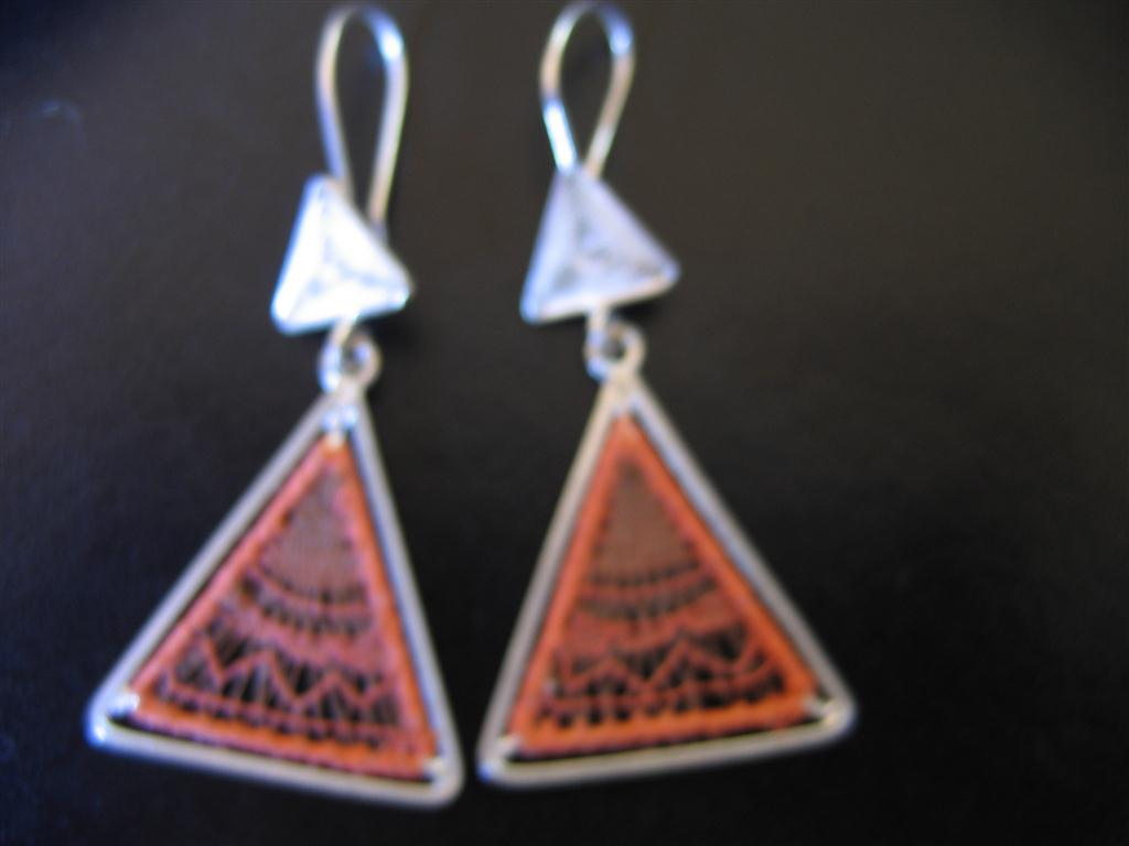 aro-de-nanduti-con-filigrana-triangular-medium