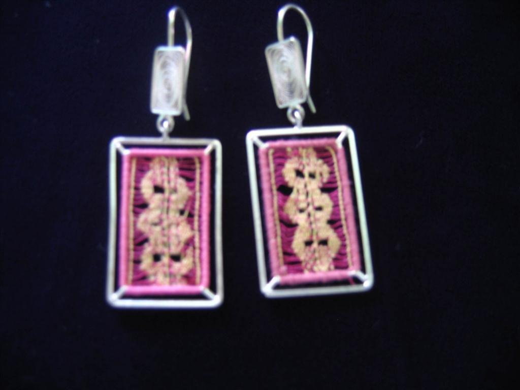 aros-de-plata-con-nanduti-color-rosa-rectangulo-medium