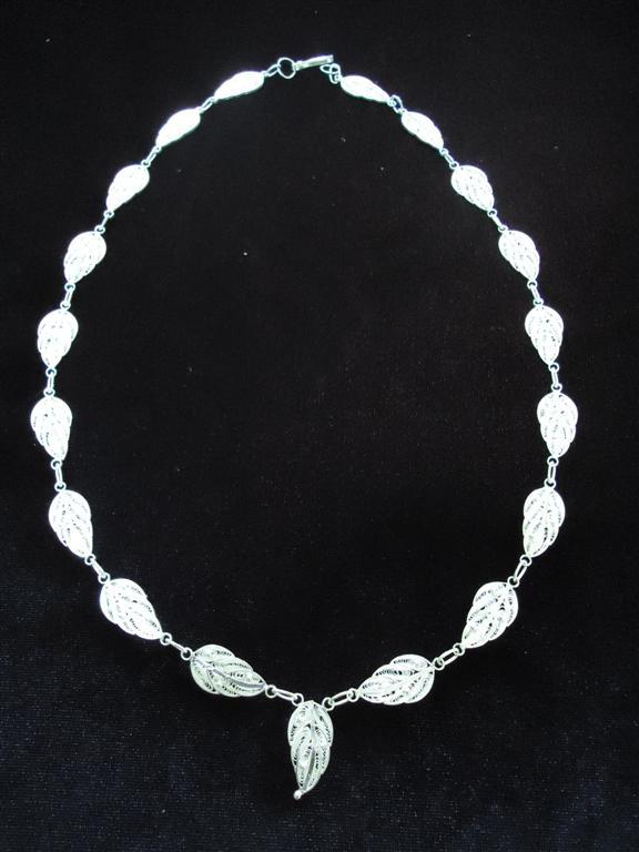 collar-de-filigrana-002