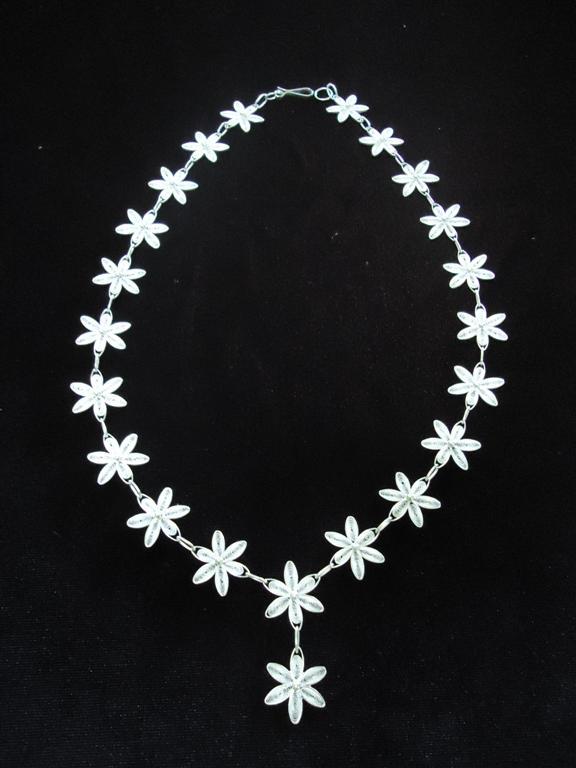 collar-de-filigrana-003
