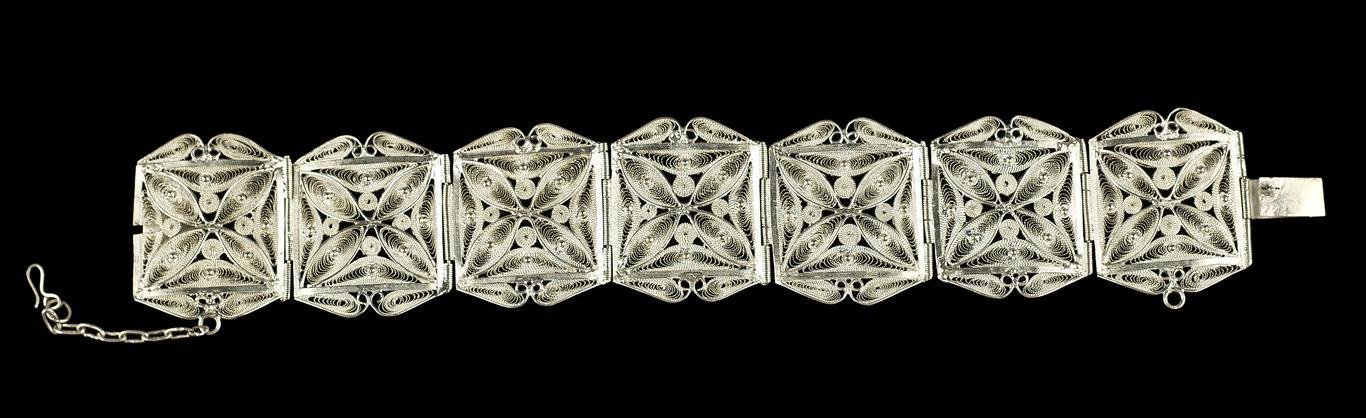 pulsera-004-medium