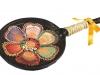 adorno-en-ceramica-con-detalles-de-nanduti-medium