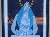 Cuadro-de-la-virgen-medalla-milagroza-tejido-en-Ñanduti