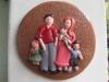 familia-en-ceramica-1-large