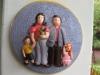 familia-en-ceramica-3-large