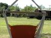 hamaca-sentader-paraguayas-8-mejor