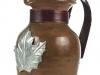 jarra-en-ceramica-medium