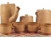 juego-de-tazas-en-ceramica-medium