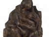 madre-indigena-en-ceramica-medium