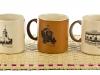 tazas-de-ceramica-con-impresion-medium