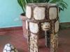 apyka-tallado-en-madera-medium
