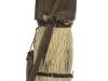 figura-indigena-en-palo-santo-medium
