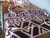 karaguata-prod-indigena-medium