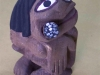 mito-pombero-tallado-en-madera-medium