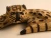 tallas-en-madera-indgena-2