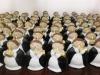musicos-en-ceramica