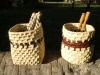 porta-boligrafos-de-karanday-produc-indigena