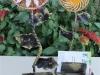 Porta-tarjetero-en-hierro-y-detalles-de-ñanduti