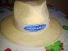 sombrero-rafia-de-papel