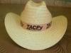 sombrero-tejano-con-logo
