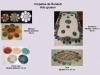 Catalogo-carpetas-ñanduti-2