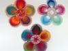 apliques multicolor
