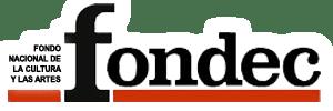 fondec-logo