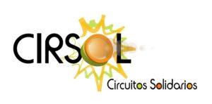 Logo CIRSOL FINAL