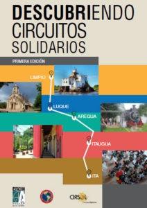 circuitos-solidarios-portada