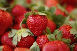 frutillas-robada-ii