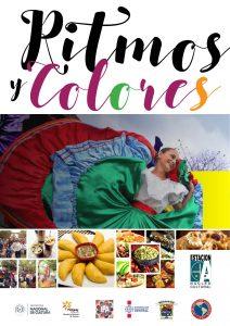 afiche-ritmos-y-ysabores-2016-fb